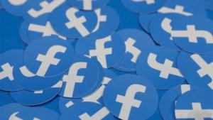 Gebruik van Engels neemt af op sociale media