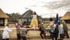 Openluchtmuseum Bokrijk dit jaar uitzonderlijk langer open door succes expo Bruegel