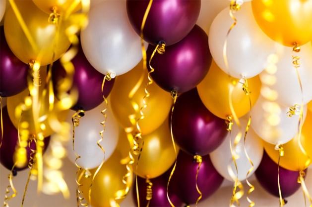 Van ballonnen tot MRI-scanners: helium dreigt onbetaalbaar te worden door schaarste