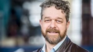 """Groen hekelt werking LSM: """"Nog altijd provinciale zak van Sinterklaas"""""""