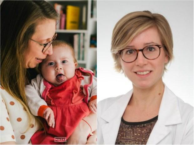 """Kinderneurologe: """"Verwachtingen over therapie Pia zijn wat te hoog"""""""