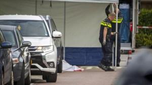 Advocaat doodgeschoten op straat in Amsterdam