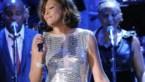 Whitney Houston komt in hologramvorm naar België