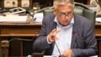 """Nog geen Vlaamse regering dus """"komt er maandag geen Septemberverklaring"""""""