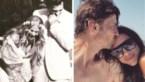 Gluren bij BV's: zoontje Dina Tersago was jarig en overal verliefde BV's