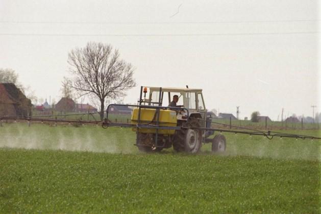 """Test Aankoop vraagt maatregelen tegen pesticiden: """"Alle kinderen blootgesteld"""""""