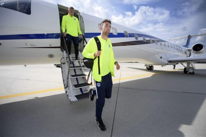 Amper vier minuten gespeeld, toch tekent Wouters nieuw contract