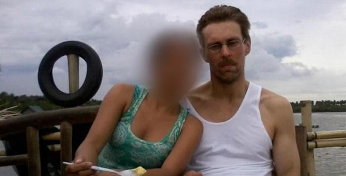 Acht jaar cel geëist voor uitbaatster massagesalon na moordpoging op ex