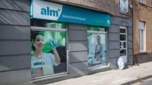 Werknemers van Diests schoonmaakbedrijf wachten al anderhalve maand op loon