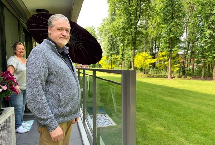 Genk zet bouwplannen voor Bressersbos 'on hold'
