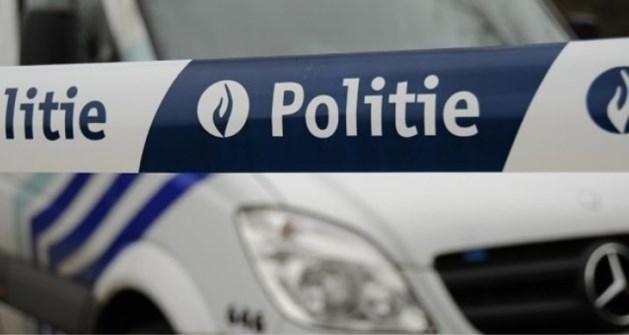 Dronken bestuurder van bestelwagen rijdt in op grootouders en kleinkinderen (2 en 4) in Oud-Heverlee
