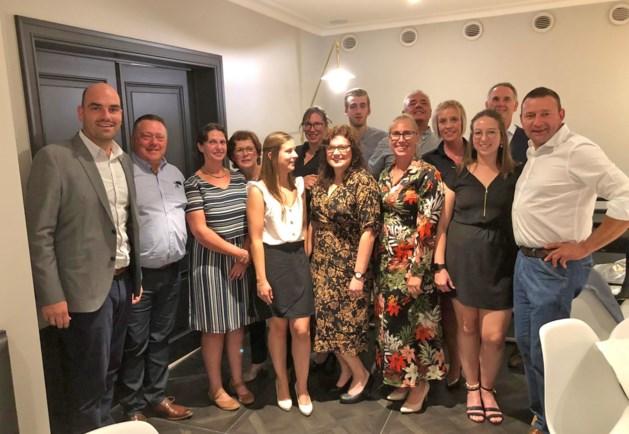 Jelle Engelbosch nieuwe voorzitter sociaal verhuurkantoor Land van Loon