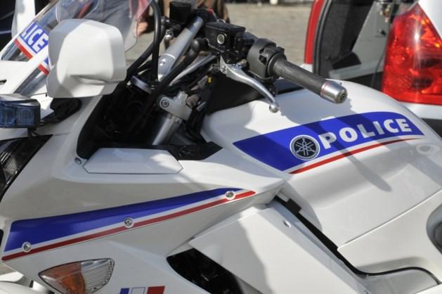 Tiener doodgestoken in Marseille