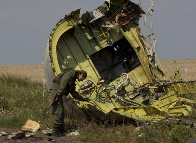 MH17-proces kan tot 4 jaar duren