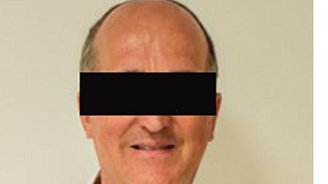 Belgische arts verdacht van vier moorden in één weekend