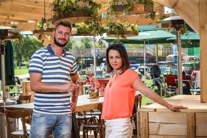 Definitief over en uit voor Tongers restaurant Lucie & Jimmy