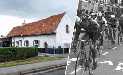 Ex-wielrenner Frans Van Looy stapt uit het leven na conflict over ouderlijke woonst