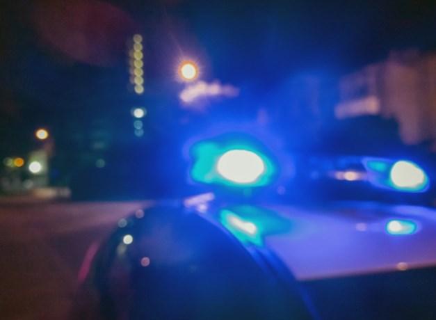 Tachtiger sterft bij verkeersongeval tijdens vermoedelijke straatrace in Loyers