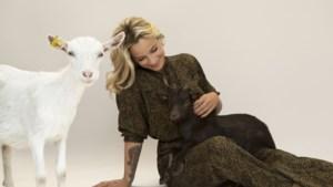 """SJIEK-actie met An Lemmens groot succes: """"Alle dieren vonden nieuw baasje"""""""
