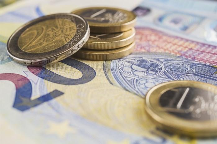 België verdient geld op lening van 1,8 miljard euro