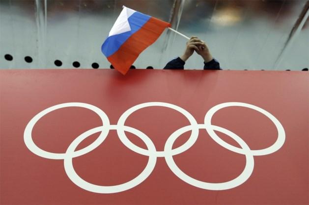 """WADA heeft bedenkingen bij Russische dopinggegevens: """"Dit roept toch enkele vragen op"""""""