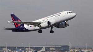 Bijna 30 uur vertraging voor vlucht Brussels Airlines uit Djerba