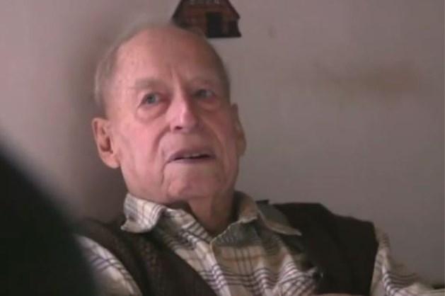 96-jarige nazi die zijn slachtoffers de schuld gaf na bloedbad in Frans dorpje, is niet meer