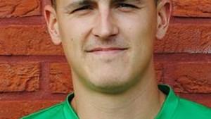 Wielockx houdt Achel met twee goals mee op kop