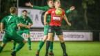 Stevoort boekt eerste zege in derby