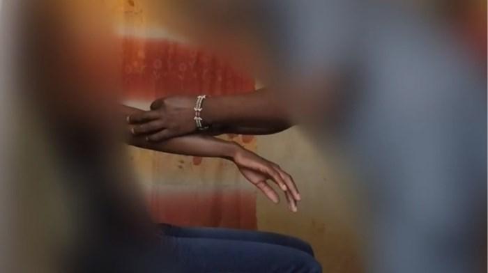 Ophef vlak voor WK atletiek: Duitse tv-reportage beschuldigt Keniaanse topatleten van dopinggebruik