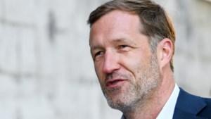 Verklaringen Theo Francken lijken PS-kopstuk Magnette niet te beroeren