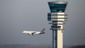 Geen enkele klant van Thomas Cook kan nog met vliegtuig op pakketreis vertrekken