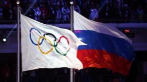 Ook Tokio 2020 in gevaar voor Rusland