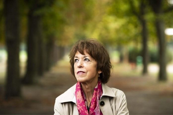 Peltse schrijfster als enige Vlaamse op Shortlist Bookspot Literatuurprijs