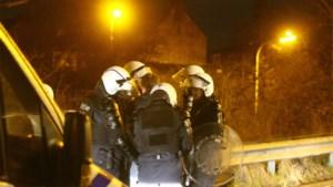 Politie en STVV nemen ongeziene veiligheidsmaatregelen voor Limburgse derby