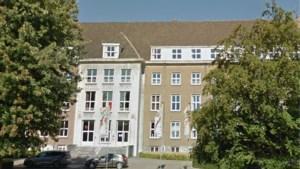 Kindsheid Jesu krijgt 3,7 miljoen euro voor nieuw schoolgebouw