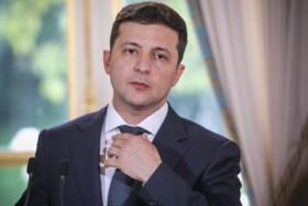 """Meer details bekend over """"verontrustend"""" gesprek tussen Trump en Oekraïense president"""
