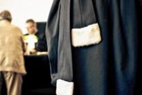 Voormalig Prins Carnaval riskeert werkstraf voor steekpartij met ex-schoonvader