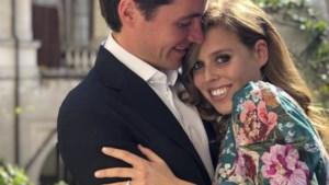 Groot-Brittannië maakt zich op voor nieuwe royal wedding: prinses Beatrice is verloofd