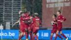 Loting achtste finales Croky Cup: Antwerp-Genk topaffiche, Anderlecht naar Moeskroen