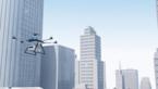 Sabca klaar voor medisch transport met drones