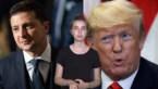 Uitgelegd: wat betekent het impeachment-onderzoek voor Trump?