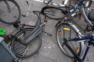 Hasseltse dieven van 19 fietsen riskeren tot 24 maanden cel