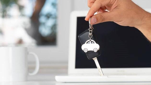 Het 'Check Car-Pass'-logo brengt transparantie in het aankoopproces van tweedehandsauto's