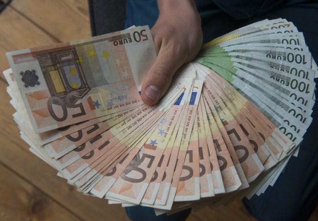 Inflatie zakt naar 0,8 procent: laagste niveau in vier jaar tijd