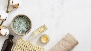 Zin en onzin van scrubben en peelen: waarom je niet altijd goed moet schrobben