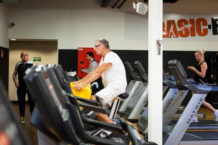 Fitnessketen Basic-Fit wil meer dan 120 nieuwe vestigingen openen in België