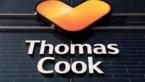 Waarom u toch nog reizen kan boeken via de website van Thomas Cook