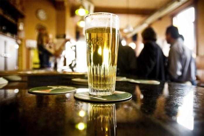 Waarom 125 Limburgse cafés het afgelopen jaar de deuren moesten sluiten