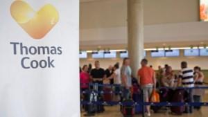 Britten haalden al helft van gestrande Thomas Cook-toeristen terug